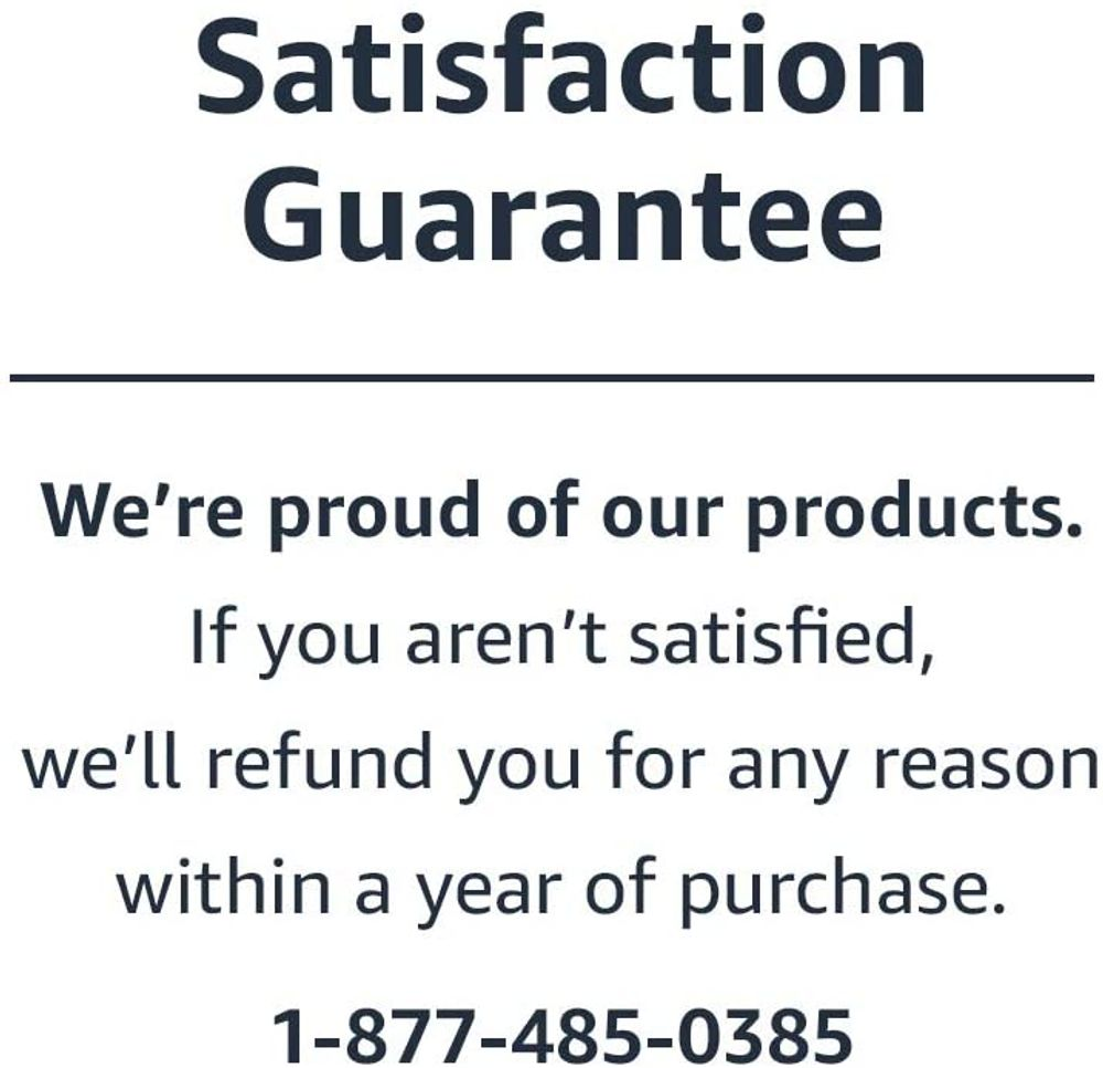 Amazon Brand - Solimo Kids' Vitamin C 125mg, 60 Gummies, Immune Health, 2 Month Supply