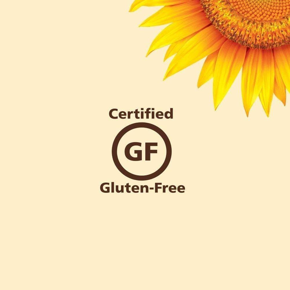 Sundown Vitamin B-12, Energy Support, Vegetarian, Vegan-Friendly 1000 mcg, ) Non-GMO, Free of Gluten, Dairy, Artificial Flavors 120 Count (Pack of 1)