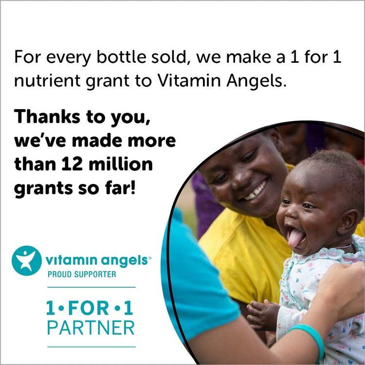 SmartyPants Kids Probiotic Immunity Formula Daily Gummy Vitamins: Probiotics & Prebiotics Boosting Immunity & Digestive Support*, Vegan, 4 bil CFU, Grape, 60 Count (30 Day Supply)Packaging May Vary
