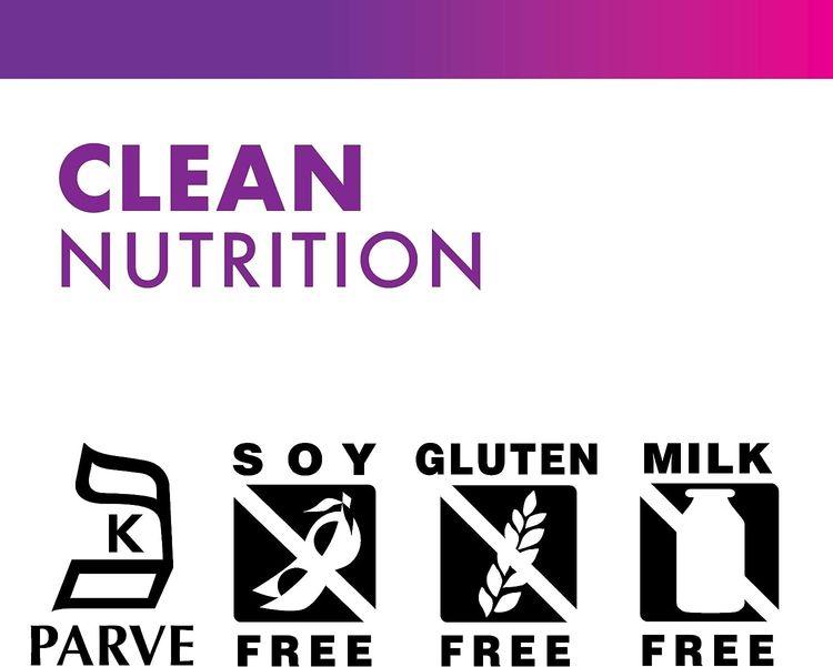 Bluebonnet Nutrition Liquid Calcium Citrate Magnesium Citrate, Vitamin D3, Bone Health, Gluten Free, Soy free, milk free, kosher, 16 Fl Oz, 32 Servings, Blueberry Flavor
