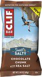 Chocolate Chunk w/ Sea Salt