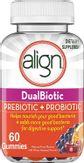 Dualbiotic