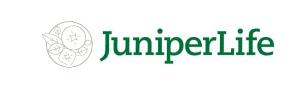JuniperLife