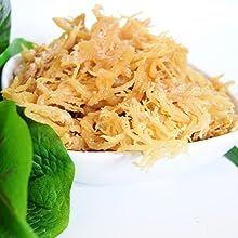 sea moss capsules supplement