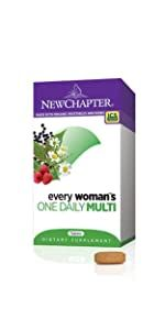 one daily multivitamin, one daily vitamins, organic vitamin, woman multivitamin, one a day women