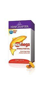 fish oil, whomega, omega, omega 3, best fish oil, salmon oil, whole fish oil, heart support,