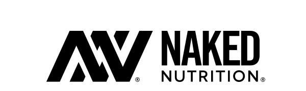 Naked Nutrition creatine