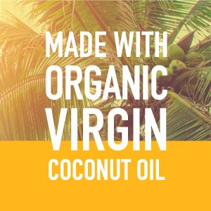 Vitamin d3 bone health 5000iu vegan plant based