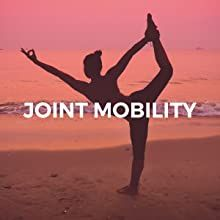 Joint Mobility