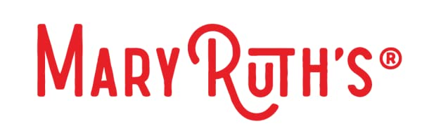 MaryRuth's maryruth's mary ruths mary ruth maryruth organics