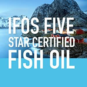 omega 3 fatty acid fish oil pills for men