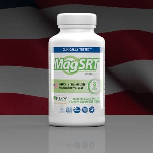 best magnesium, high-quality, supplements, sustained release, magnesium powder,