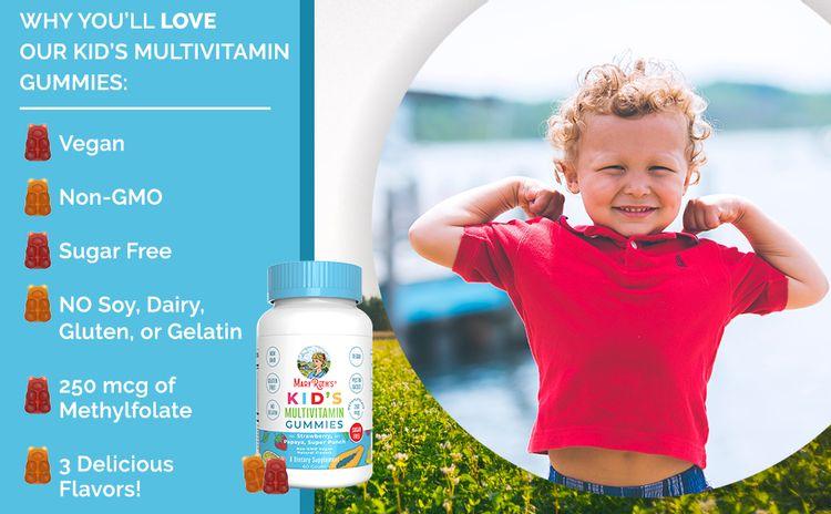 vit c gummie gummies immune support booster calcium fiber iron organic zinc free cold flu vegan