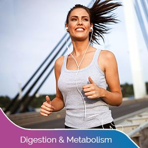 Zinc Picolinate is an essential mineral supplement