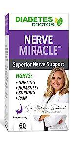 vitamin for blood sugar natural blood sugar lowering supplements high blood sugar pills glucose