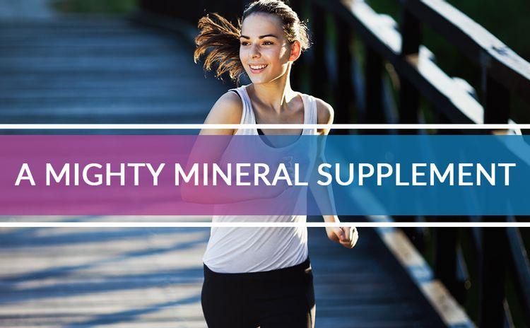 Zinc 50mg Vitamin Supplements
