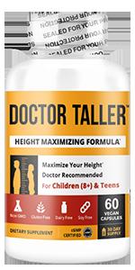 taller height supplement gain increase height kids grow peak height vitamins teenagers children