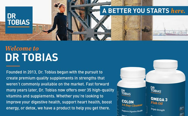 Dr Tobias, Colon, Cleanse, 14 Day, Cleansing, Weight, Loss, Supplements, Detox, Lose, best