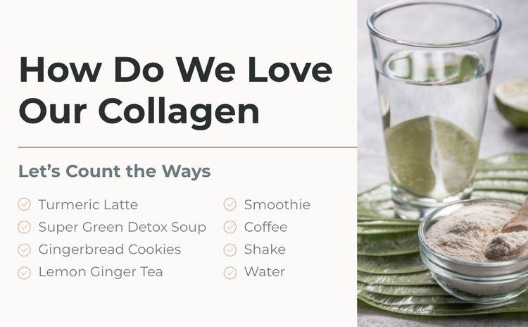 bovine grade a collagen