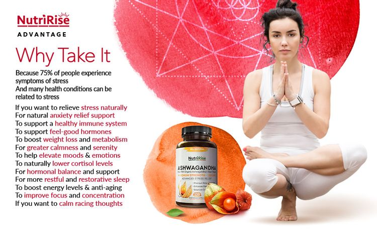 organic-ashwagandha-root-insomnia-relief-immune-system-booster-womens-health-cortisol-manager-aid