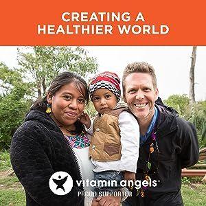 Creating a Healthier World