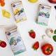 garden of life mykind organics vitamins