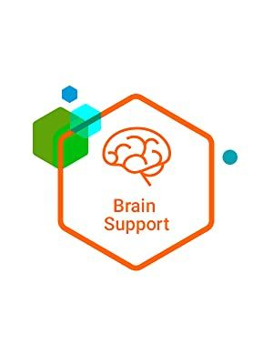 Brain Support Supplement, Life Extension