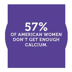 calcium, calcium supplement, Caltrate 600 plus D3 Plus Minerals