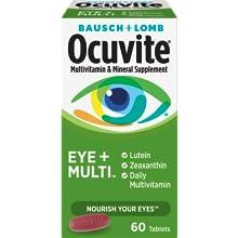 eye + multi