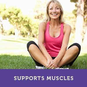 calcium, Caltrate 600 plus D3 supplements, calcium and vitamin D, bone health