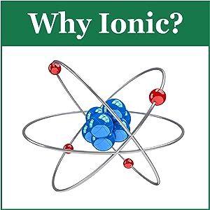 ionic minerals, ionic zinc, zinc