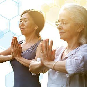 caltrate citrate and carbonate magnesium zinc advanced bone density builder vitamins women +D3