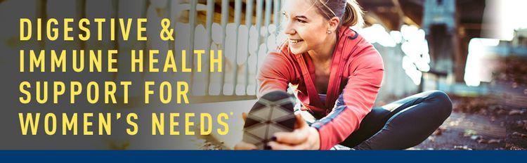 probiotics;probiotics supplement;probiotics for women;probiotic powder adults;nutritional supplement
