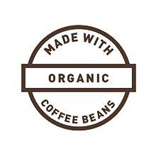 cliff bars, clif bars, energy bars, coffee, caffeine, breakfast bars, bars, food