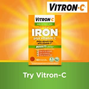 Vitron-C