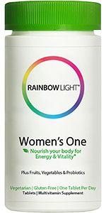 womens;biotin;gummies;multivitamin;daily;pre;natal;women;gummy;vitamins;vitamin;code;prenatal;scd