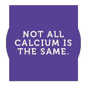 calcium, calcium supplements, calcium carbonate, calcium citrate, Caltrate products