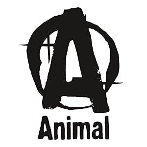 Animal Brand Supplements