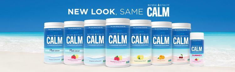 magnesium;calm magnesium powder;anxiety relief;magnesium glycinate;magnesium supplement;natural calm