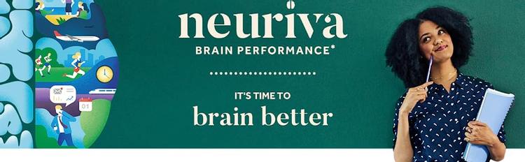 Nootropics,ginko biloba,ginkgo biloba,gingko biloba,brain health,brain performance,brain supplement