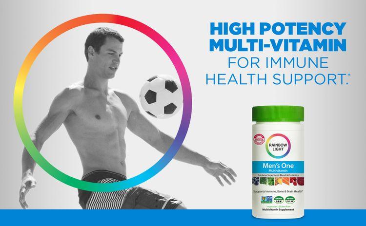 essentials;multivitamin;daily;pre;natal;tee;herbal;life;mens;vitmamin;vitamins;iron