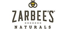 Zarbee's Naturals Children's Complete Multivitamin + Immune Elderberry Gummys