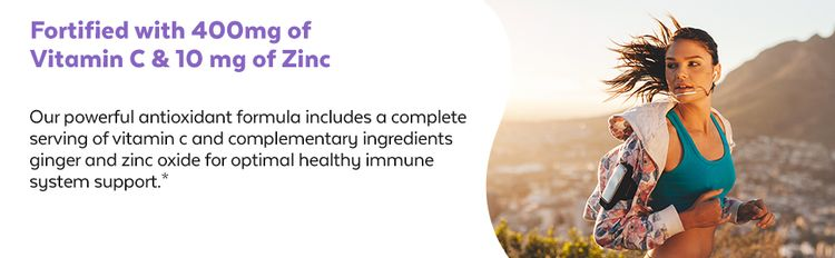 viva naturals vitamin c zinc 10mg vitamin d3 elderberry supplement antioxidant viva labs