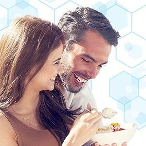 calcium caltrate for men women magnesium zinc advanced citrical calcium citrate calcium carbonate