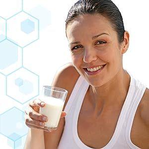 vitamin D caplets for men women +d3 diet natural magnesium zinc carbonate caltrate bone health