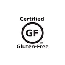garden of life certified gluten free