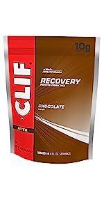 cliff, clif, cliff bars, energy drink, running food, gu, gatorade, energy chews, energy gels