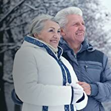 Thyroid, Heart & Metabolism Support