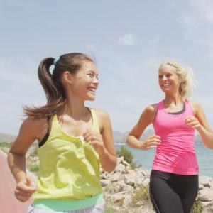 daily vitamin pain relief anti inflammatory