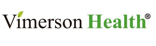 Vimerson Health Logo